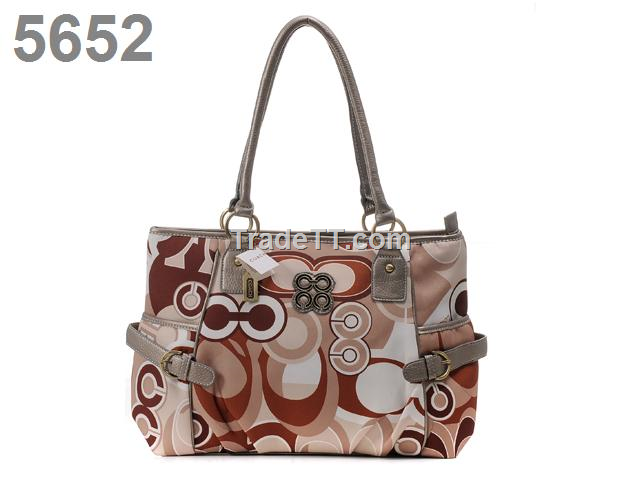 coach in usa factory outlet kz20  coach in usa factory outlet