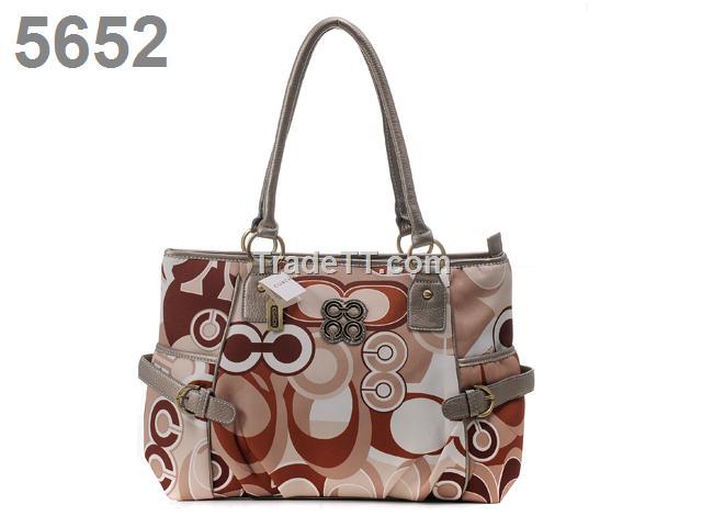 Coach Handbags Outlet Store For Sale Cheap Coach Bags & Cheap Coach Ha