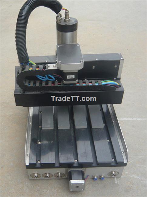 woodworking cnc machine manufacturers in india | European Woodworking ...
