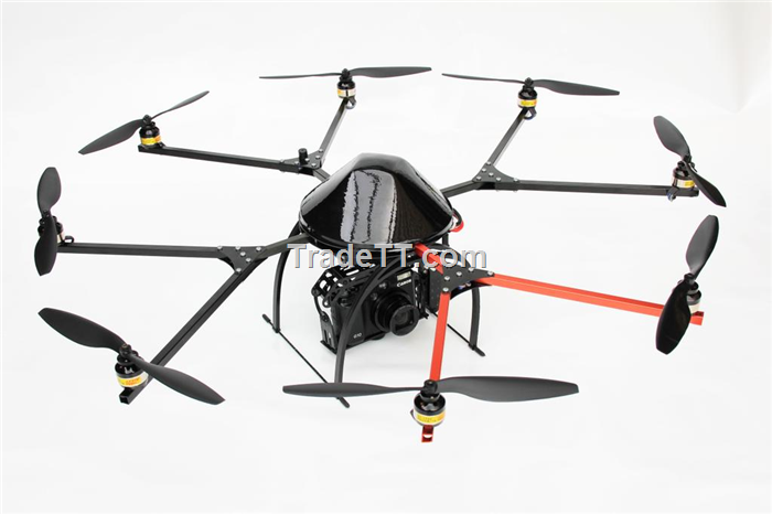 rc helicopter buy online india with Buy Drone Oktokopter 2 Fully Loaded Octocopter Uavs on P bpmod00011 furthermore Car Hanging Accessories Online Shopping India additionally Itmeft4g2xtgushw besides Terraclips Sewers Of Malifaux 118990264 additionally Saffire Mars Strike Transformer Remote Control Helicopter Cum Car KIDSAFFIRE MARSSALA22704BF555A3F.