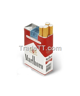 Where to buy cigarettes Craven A in Kansas