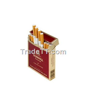 free worldwide shipping cigarette