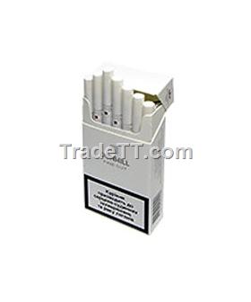 cigarettes price Cyprus