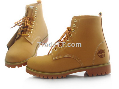 UK Limit Discount Timberland 10061 Mens Boots Shoes Leather Online Sand