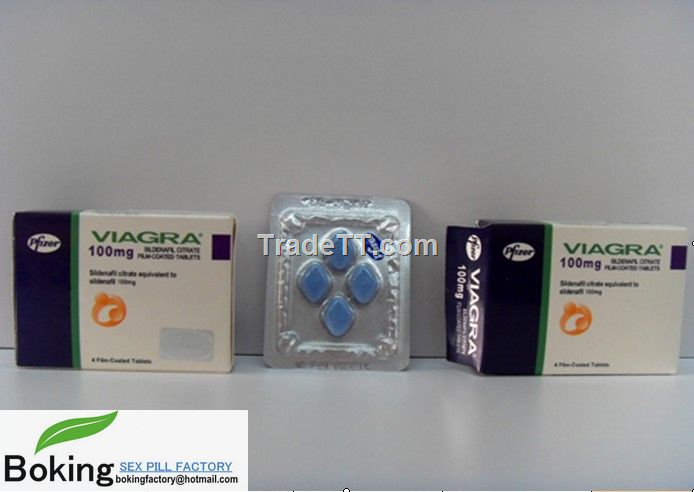viagra tablet description