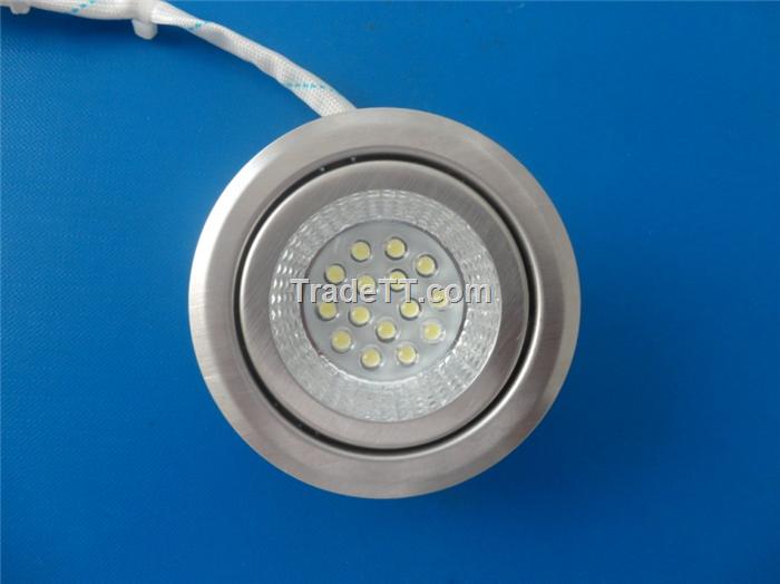 Led Cooker Hood Light China Led Cooker Hood Light Supplier Factory Shunde Gold Led Electric