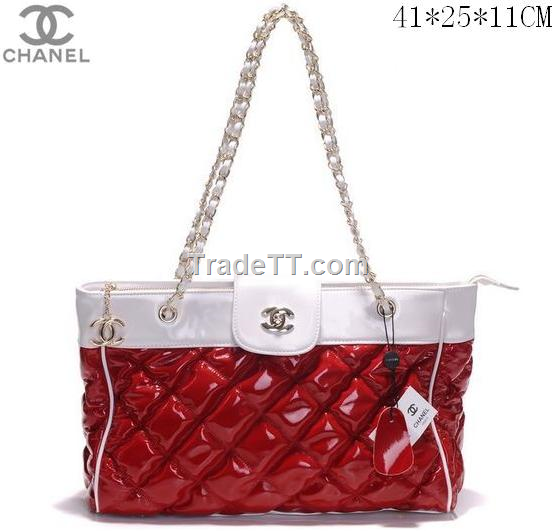 283af3d3561b Replica Chanel Purses From China - Best Purse Image Ccdbb.Org
