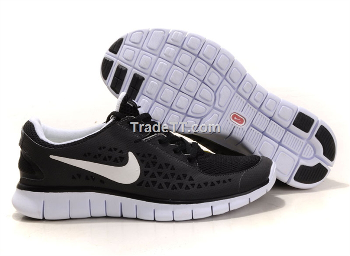 nike running shoes free run