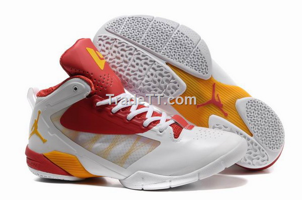 Online Buy Wholesale discount name. Brand name shoes