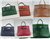 Hermes handbags, AAA quality, accept paypal,