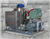 Ltm-2000w Seawater Flake Ice Machine