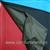 Dry Pu Fabric