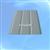 Economy Building Materials
