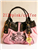 Juicy handbag juicy women handbag coach handbag