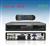 GLOBO HD X403P CA CI ETHERNET SHARING RECEIVER