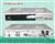 Fully DVB-S FTA satellite receiver Starsat SR-C1