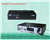 Dvb-t hd fta set top box receiver