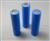 18650 LiFePO4 battery cell 3.2 V