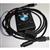 EWS Editor-Light System for BMW