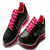 Nike Air Max Leather Running Shoes Sports Shoes