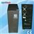 UPS-Online UPS-UPS Power System 6Kva-20Kva