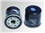 Auto oil filter 90915-10001