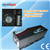 Inverter Charger 6000W Peak power 18000W