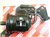 Auto fuel filter 23300-50150