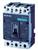 3VL2705-1DC33-0AA0 Moulded Case Circuit Breaker