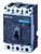 3VL1796-1DA33-0AA0 Moulded Case Circuit Breaker