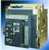 3WT8256-1UN34-5AA1 circuit breaker