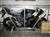 2011 Yamaha YZF-R1 Motorcycle