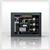 AE6300-SS Frame CB