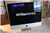 Apple iMac MB953LL/A 27-Inch Desktop