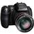 Fujifilm FinePix HS20 16 MP Digital Camera