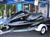 2011 Yamaha Fx Cruiser Sho Fx1800 Jet Ski
