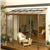 Window canopies, Folding shades, Retractable tent