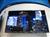 Samsung UN65C8000 65-Inch 1080p LED 3D HDTV