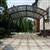 Villa Carport, Moden Carports