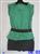 Wholesaling Designer lady fashion dress of gucci