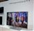 New Samsung UN75D9500, UE75D9500, UA75D9500 75 inch 3D LED TV, 75% OFF