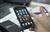 Supply 100% Original Samsung i9100 Galaxy S II Quadband 3G Smartphone