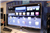 Samsung UN65D8000, UE65D8000, UA65D8000 65-inch 1080p 240Hz 3D LED TV