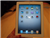 Super Wholeale New Original Apple 32GB iPad 2 with Wi-Fi  3G Tablet PC