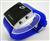 Wholesale hot fashion digital nike LED watches