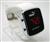 Wholesaler 2011 fashion digital puma LED watches