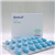 Dinitrophenol  tablets xenical 120mg