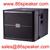 JBL Line Array Speaker System 18 inch pro subwoofer