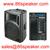 Self-Powered PA Speaker FULL-RANGE POWERED LOUD SPEAKER SYSTEM