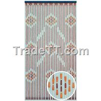 Discount Beaded Door Curtains